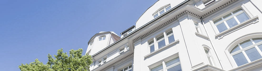 Augsburg Immobilienmakler
