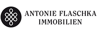 Antonie Flaschka Immobilien