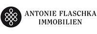 Antonie Flaschka Immobilien